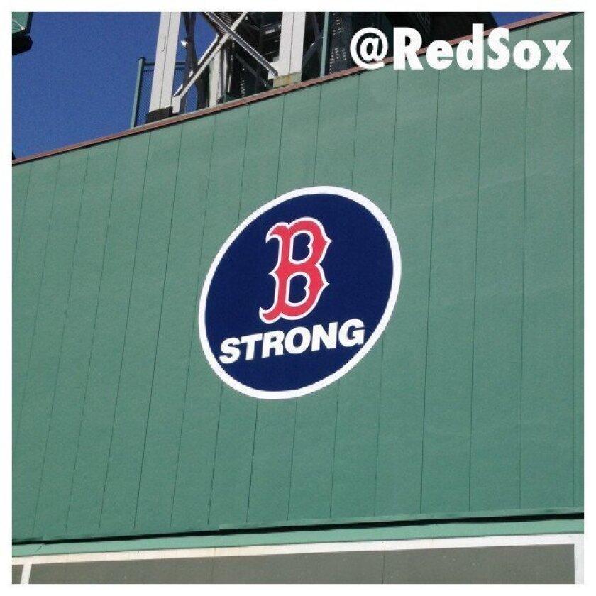 Bruins, Red Sox postpone Friday games in Boston