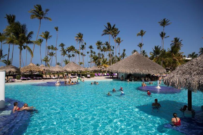 República Dominicana protege al sector turismo tras los malos datos de ocupación