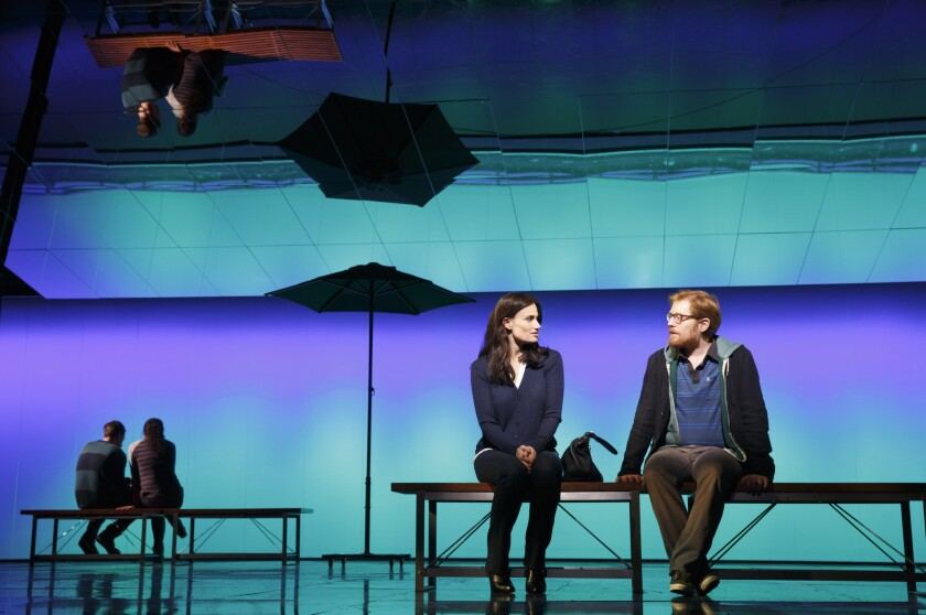 """""""If/Then"""""""