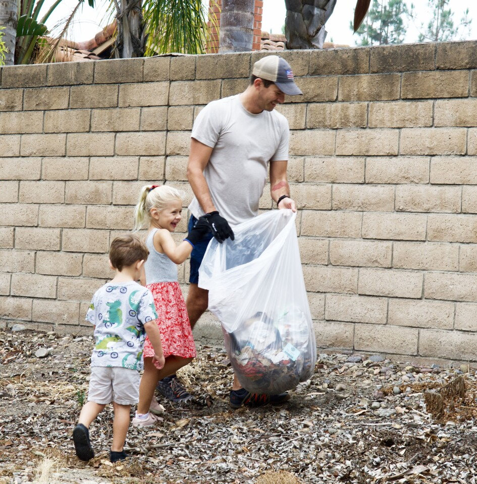 twin peaks cleanup b919.jpg