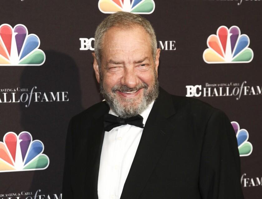 TV Dick Wolf