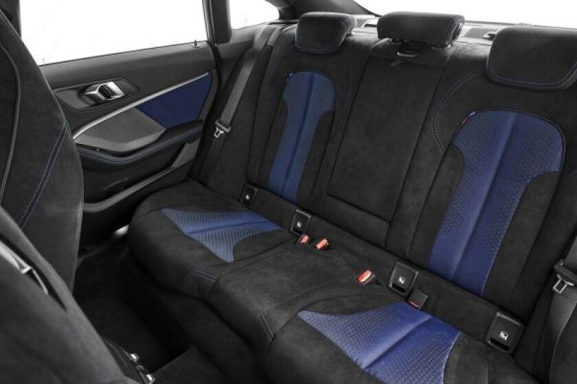 BMW-2-Series-Sedan-BackSeat-2.jpg