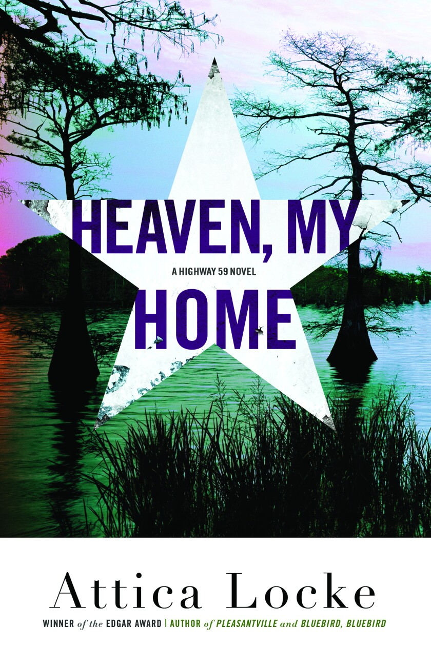 la_ca_heaven_my_home_book_436.JPG