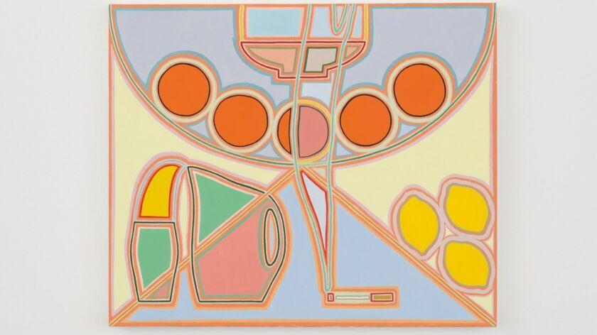 la-1559005338-4hrzyx7que-snap-image