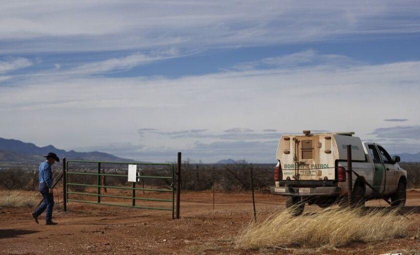 rancho6