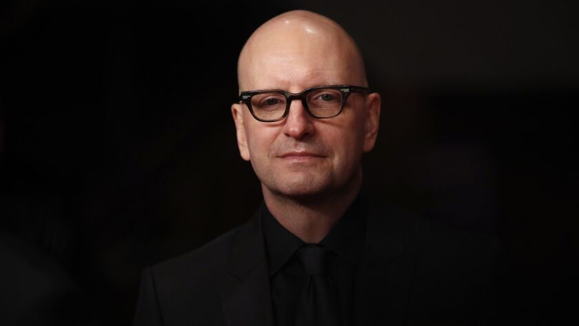 'Unsane' Premiere - 68th Berlinale International Film Festival