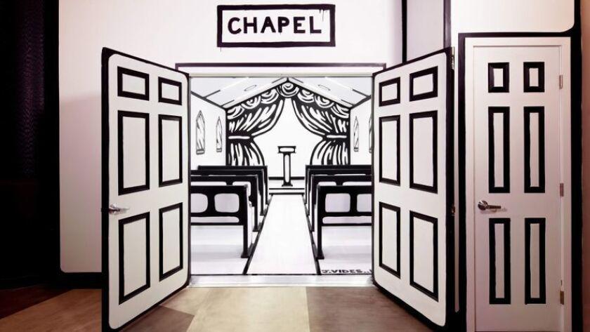 capilla 1