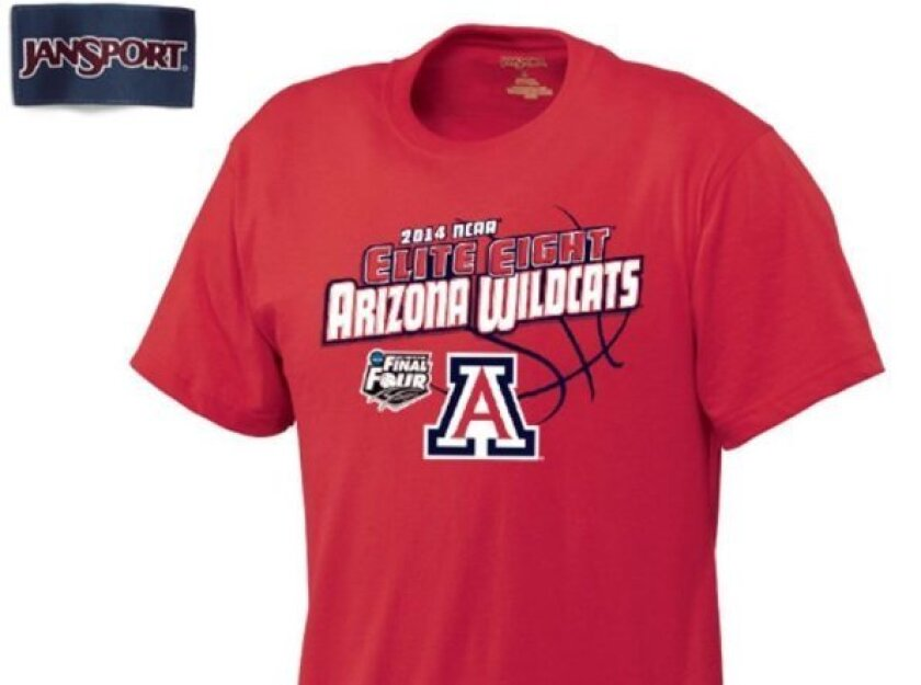 arizona_elite_eight