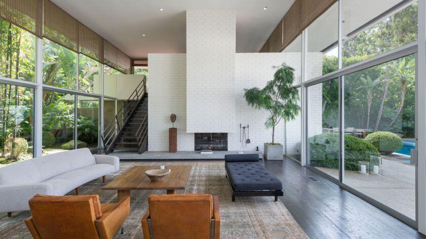 Hot Property | Jordan Feldstein