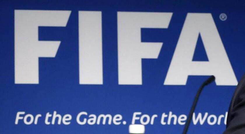FIFAlogo16jun
