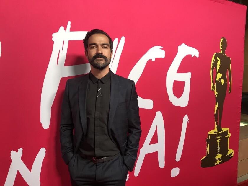 Alfonso Herrera.jpg