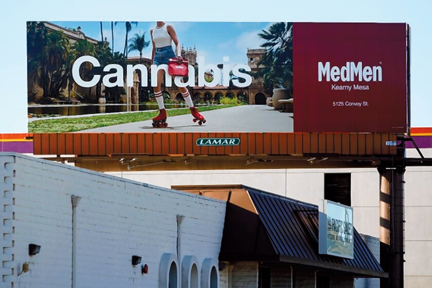 Marijuana Pot Cannabis Billboard 2020 San Diego-jpg.jpg
