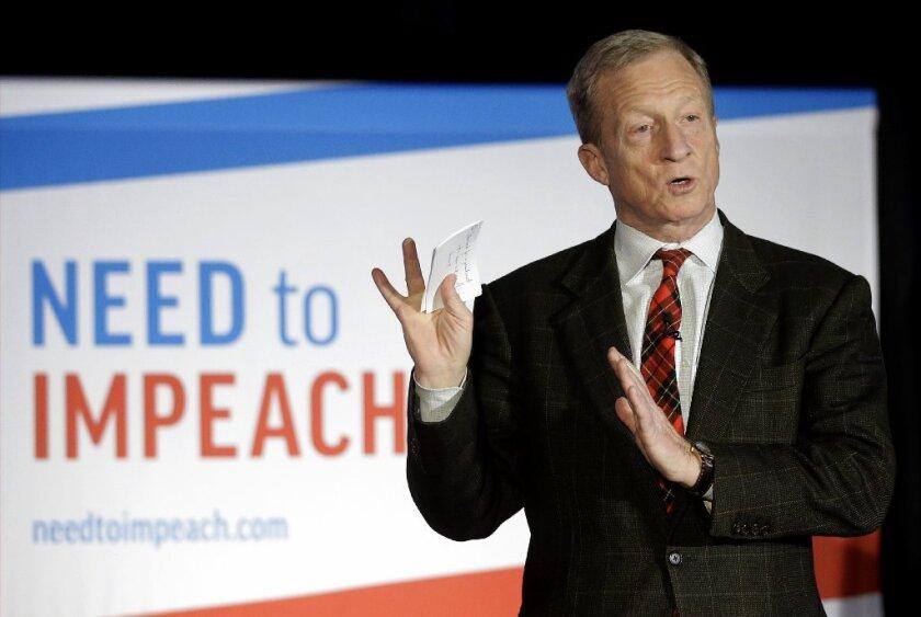 APphoto_Election 2020 Democrats Impeachment(2).JPG