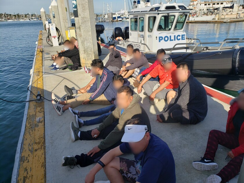 12-3-19-DHS Partners Intercept Two Maritime Smuggling Events_photo 1.jpg