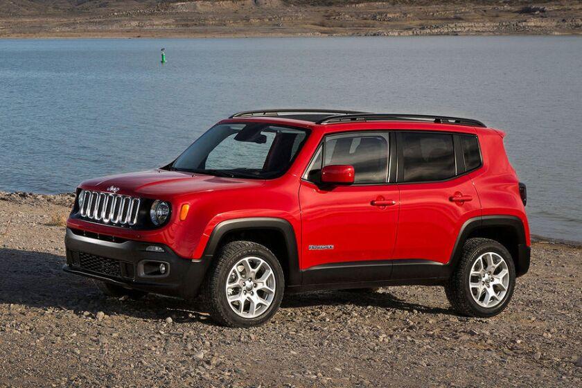 Jeep-Renegade-.jpg
