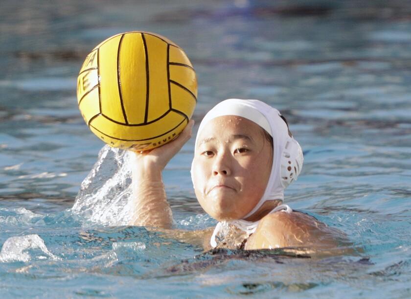 tn-blr-sp-burbank-girls-water-polo-20200109-11.jpg