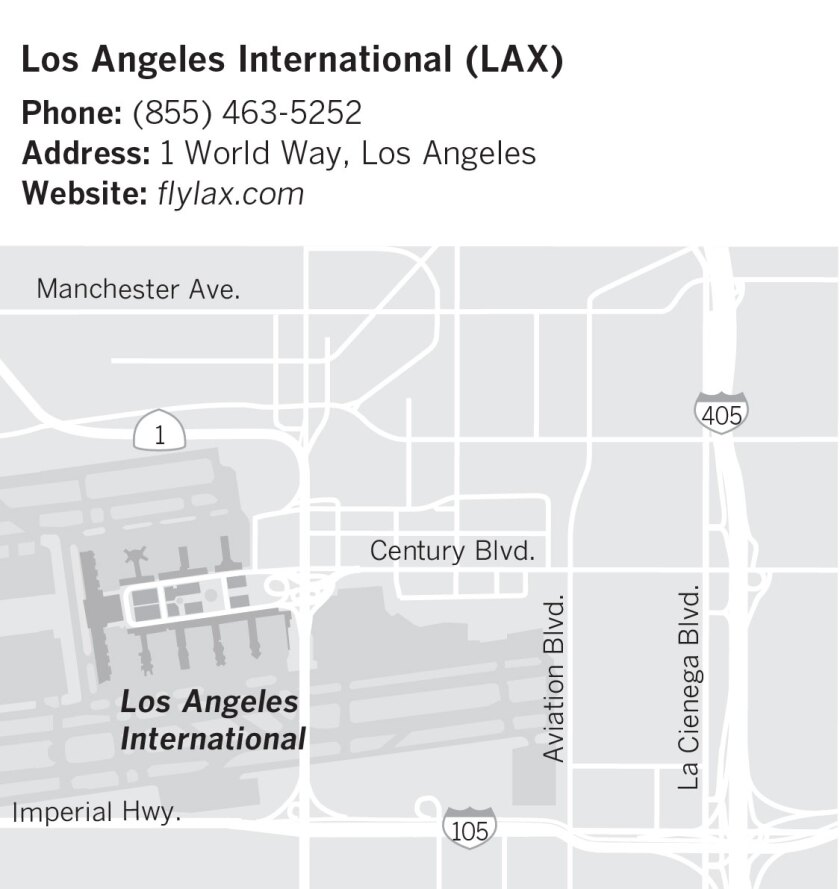 w1-la-tr-travel-holiday-airports-lax-map.jpg