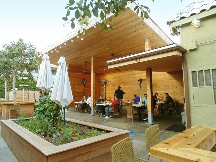 carnitas snack shack