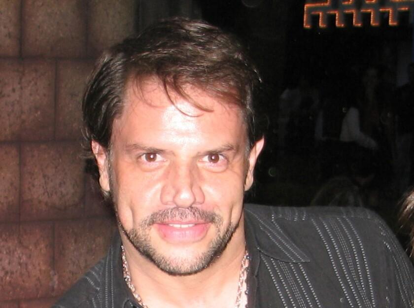 El actor Héctor Parra, quien fue trasladado a un reclusorio, ha negado las acusaciones en su contra.