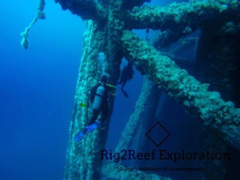 rigs-to-reefs-courtesy-2