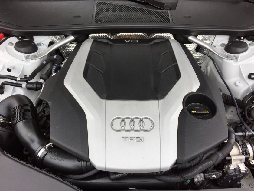 -AudiA7-Engine.jpg