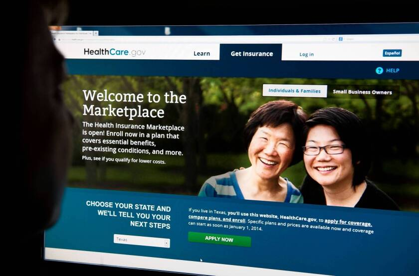 Obama administration officials say major problems with the HealthCare.gov website have been fixed, but they acknowledge that more repairs are necessary.