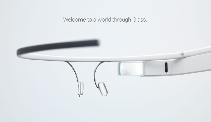 Most consumers won't pay $1,500 for a Google Glass