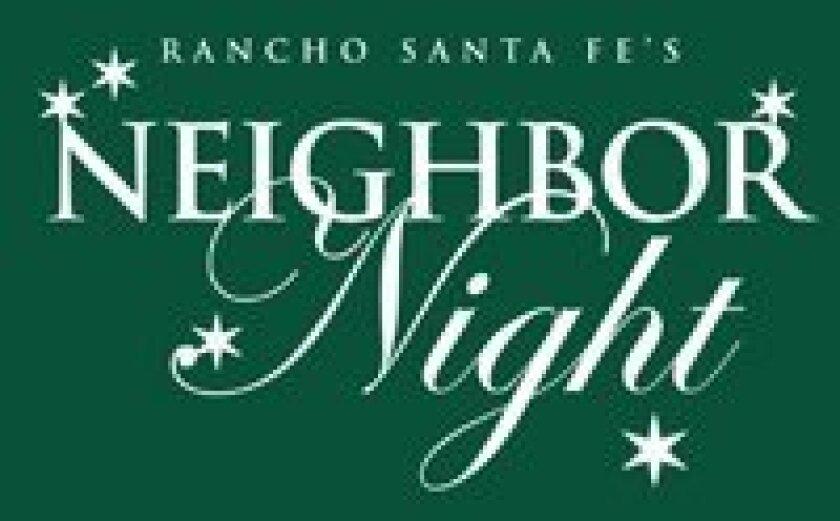 Neighbor-Night-LOGO_Layout-1