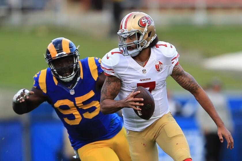 Dolphins acquire Hayes from Rams, along with a 2017 7th-round pick (No. 223), in exchange for 6th-round pick (No. 206). Hayes, a run stuffing specialist, had 43 tackles and five sacks in his 14 starts for the Rams last year. He has 34.5 sacks in nine seasons.