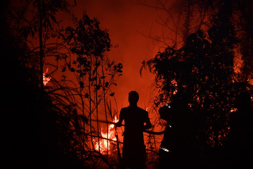 TOPSHOT-INDONESIA-MALAYSIA-ENVIRONMENT-POLLUTION