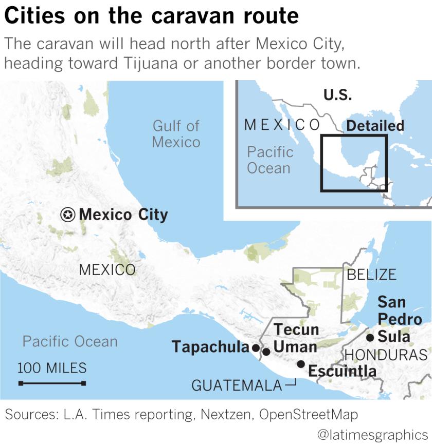 la-fg-mexico-caravan-map
