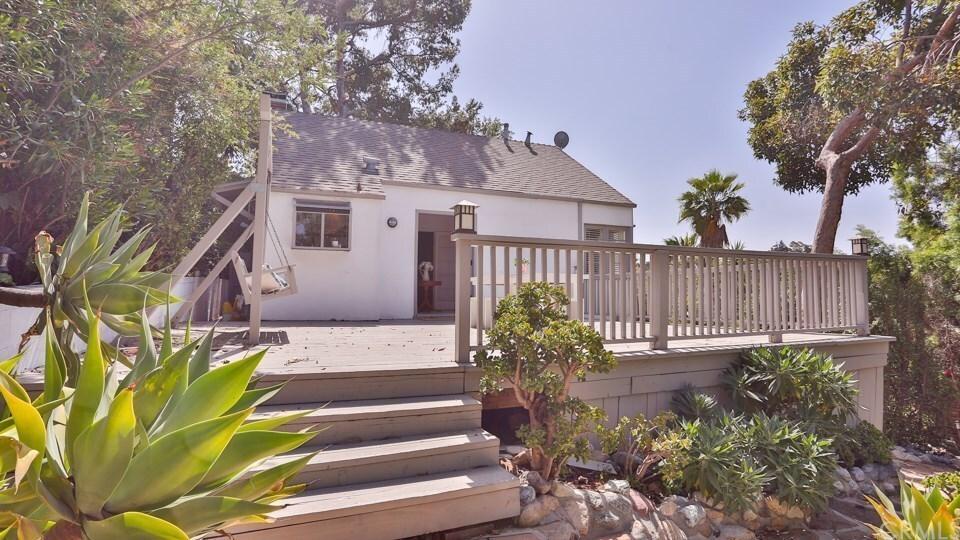 Sia Furler's Echo Park bungalow   Hot Property