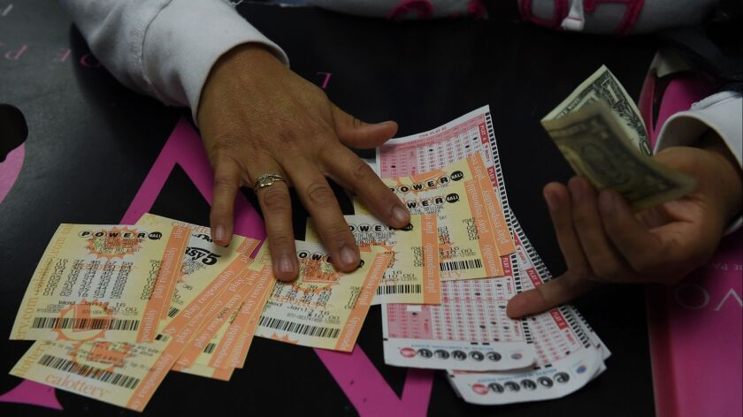 US-LOTTERY-POWERBALL-LIFESTYLE