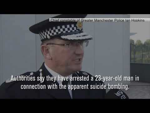 London attack: What Donald Trump Jr. got wrong about Mayor Sadiq Khan