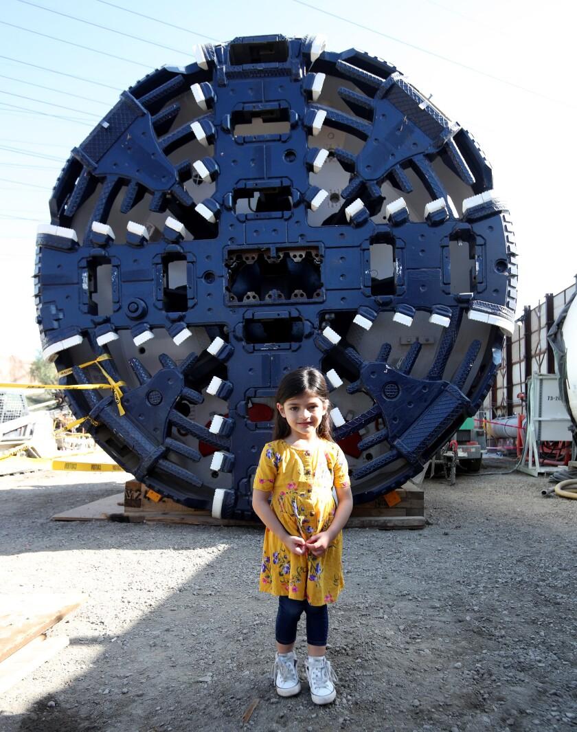 tn-blr-me-luicana-boring-machine-20200210-2