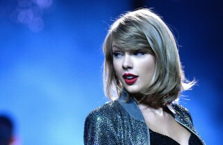 Taylor Swift gets Apple to change its policies; indie artists win