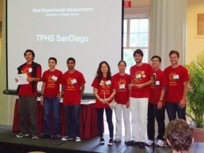 iGEM TPHS award-Red-Eye-Corrected