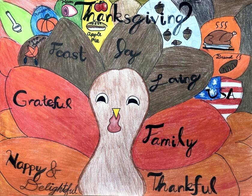 tn-vsl-me-thanksgiving-art-contest-winners-20191128-10.jpg
