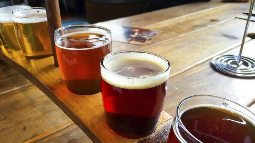 pac-sddsd-double-and-imperial-ipas-are-t-20160820