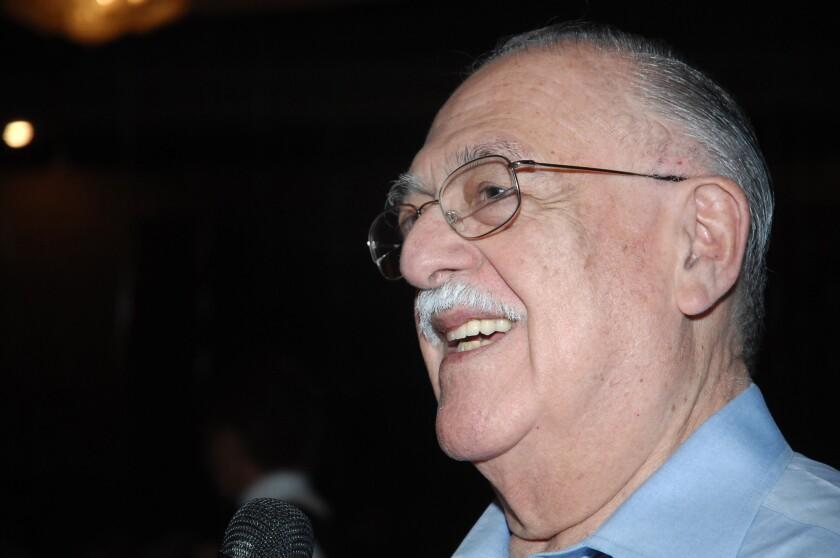 Honduras likely to extradite former vice president to U S