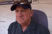 Randy Jones announces he is cancer free