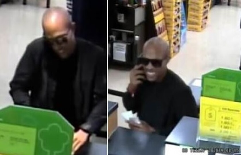 US Bank College Area robbery suspect.jpg