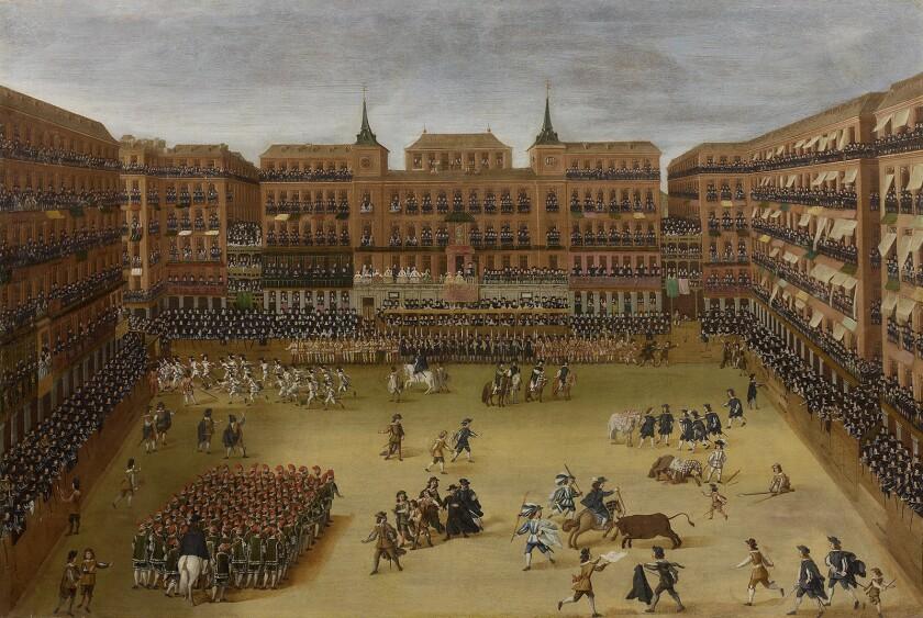 Pérez Simón Collection