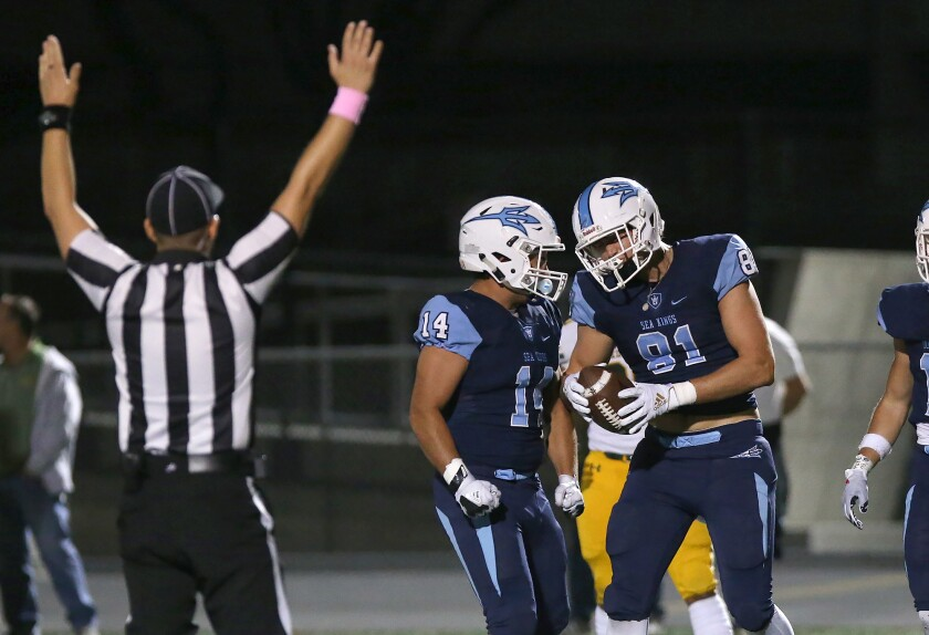 tn-dpt-sp-nb-cdm-edison-football-9.JPG