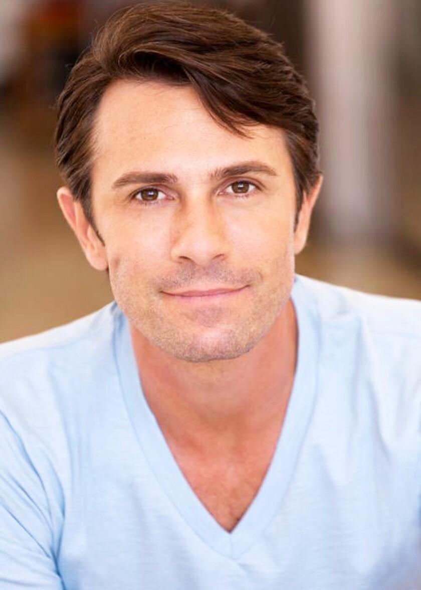 Eric Kunze.JPG