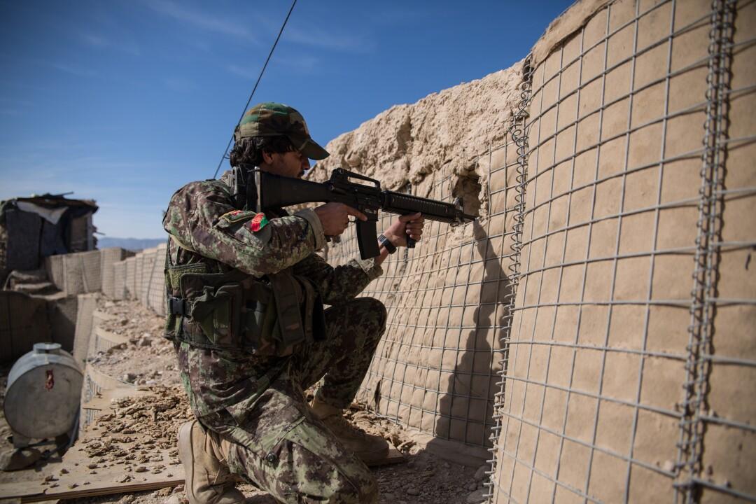 la-fg-afghan-us-taliban-peace06.JPG