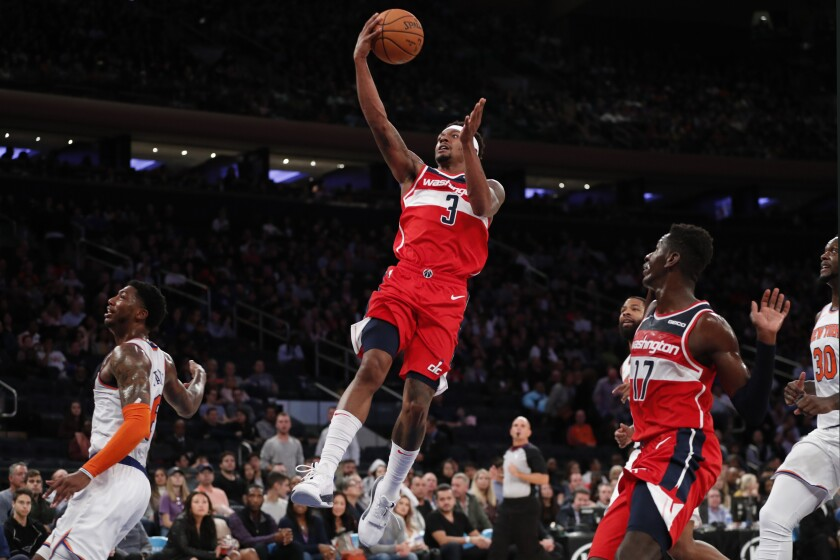 WIZARDS-BEAL