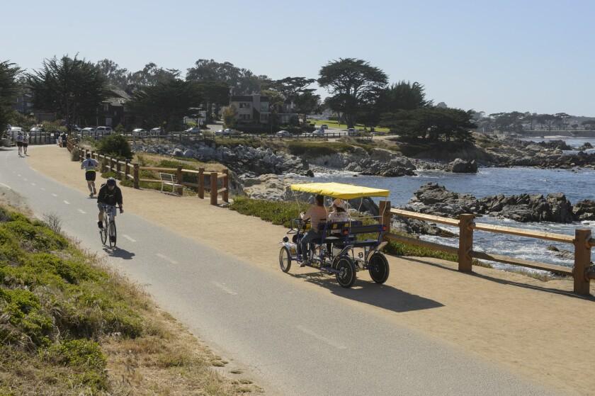 Image courtesy See Monterey