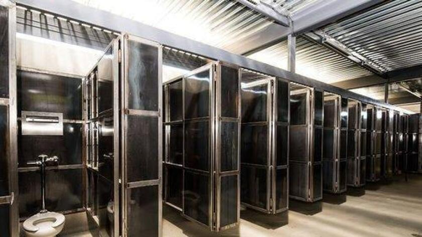 pac-sddsd-new-bathrooms-at-coachella--20160820