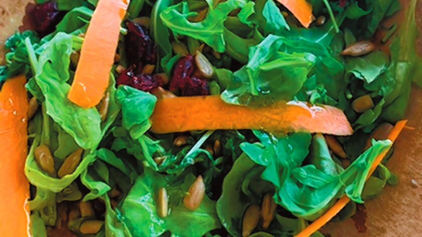 Kitchen Shrink Arugula Salad-webcrop-jpg.jpg